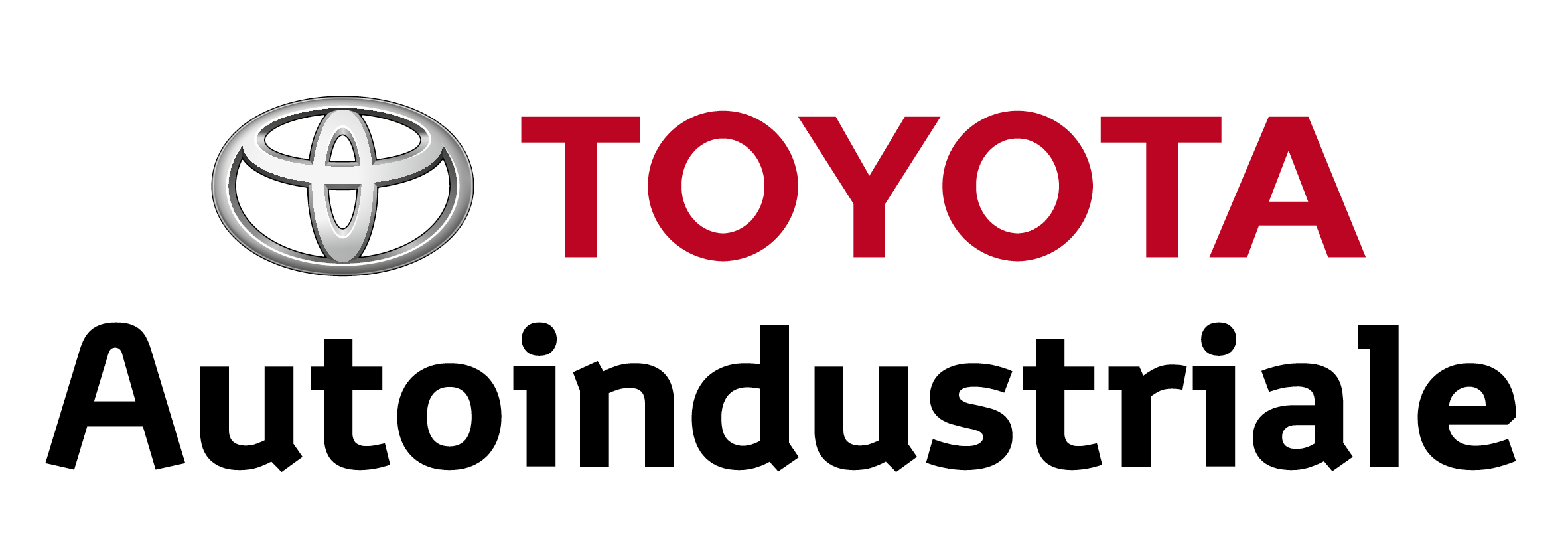 autoindustriale-toyota.it
