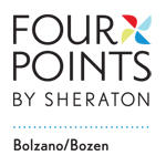 www.fourpointsbolzano.it
