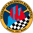 Scuderia-Dolomiti