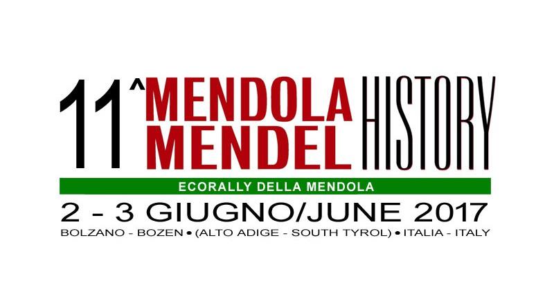 Mendola-History-2017